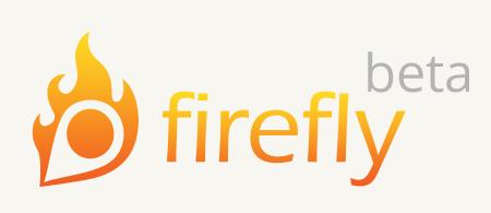 Firefly (beta)